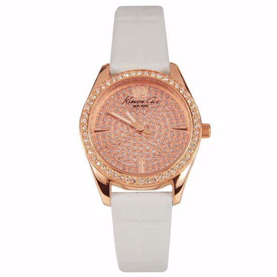 خرید آنلاین ساعت زنانه کنت کل KC2844