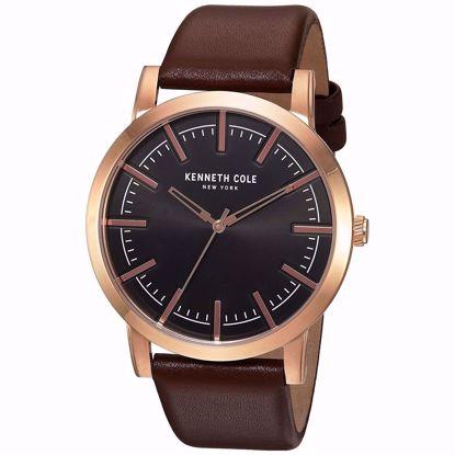 خرید آنلاین ساعت مردانه کنت کل KC10030809