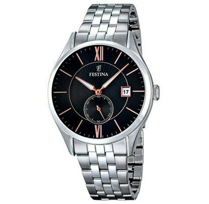 خرید آنلاین ساعت مردانه فستینا F16871/4