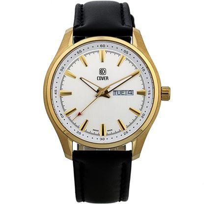 خرید آنلاین ساعت اورجینال کاور CO41.08