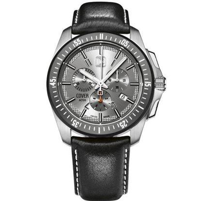 خرید آنلاین ساعت اورجینال کاور CO150.06