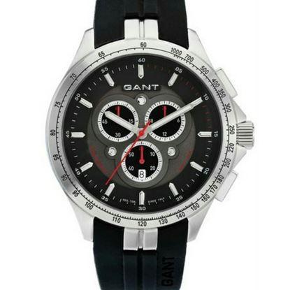 خرید آنلاین ساعت مردانه گنت W10851