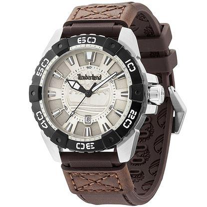 خرید آنلاین ساعت مردانه تیمبرلند TBL13865JSTB-13