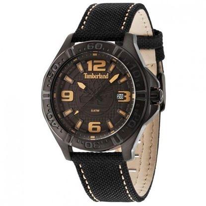 خرید آنلاین ساعت اورجینال تیمبرلند TBL14643JSB-61