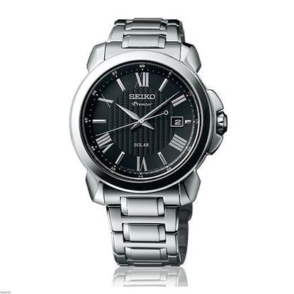 خرید آنلاین ساعت اورجینال سیکو SNE455P1