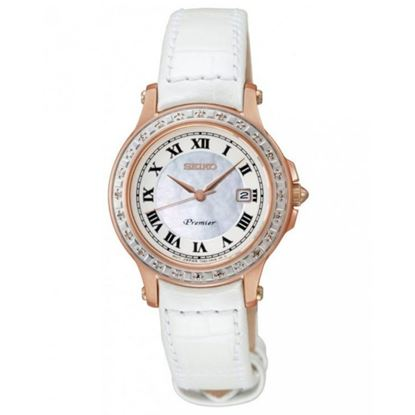 خرید آنلاین ساعت اورجینال سیکو SXDF08P1