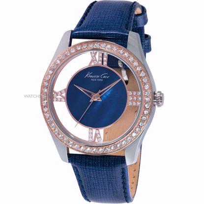 خرید آنلاین ساعت زنانه کنت کل KC2871