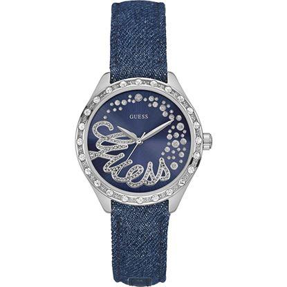 خرید آنلاین ساعت زنانه گس W0023L5