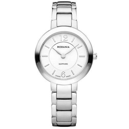 خرید آنلاین ساعت زنانه رودانیا 2512840