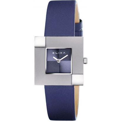 خرید آنلاین ساعت زنانه الیکسا E068-L225