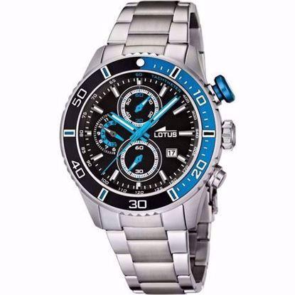 خرید آنلاین ساعت مردانه لوتوس L15789/3