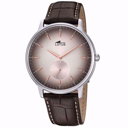 خرید آنلاین ساعت مردانه لوتوس L10134/2