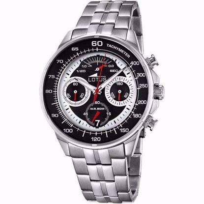 خرید آنلاین ساعت مردانه لوتوس L10129/2