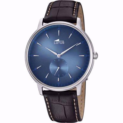 خرید آنلاین ساعت مردانه لوتوس L10134/3