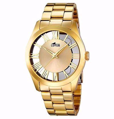 خرید آنلاین ساعت زنانه لوتوس L18123/1