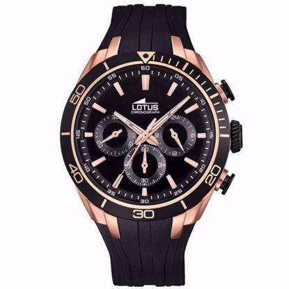 خرید آنلاین ساعت مردانه لوتوس L18193/3