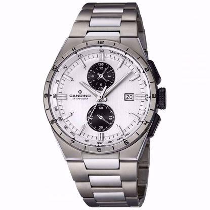خرید آنلاین ساعت مردانه کاندینو C4603-1