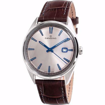 خرید آنلاین ساعت مردانه کاندینو C4622-2