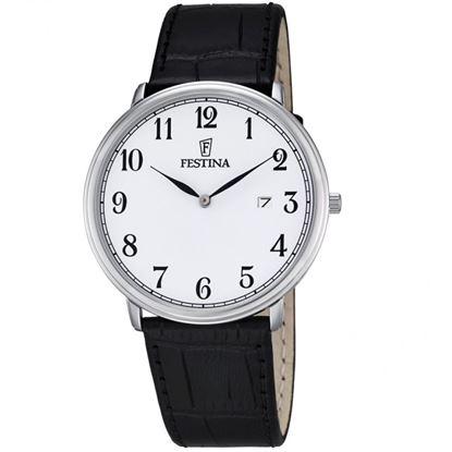 خرید آنلاین ساعت مردانه فستینا F6839/1