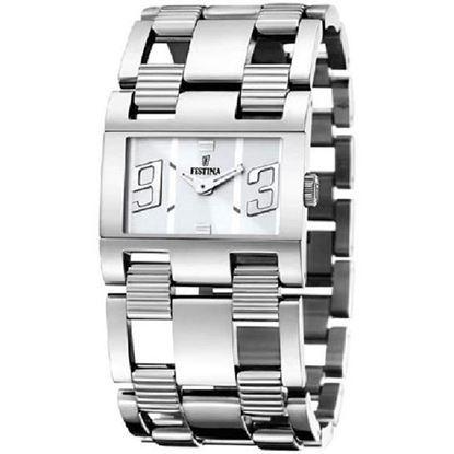 خرید آنلاین ساعت اورجینال فستینا F16326-1