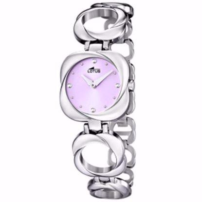 خرید آنلاین ساعت زنانه لوتوس L15816/2