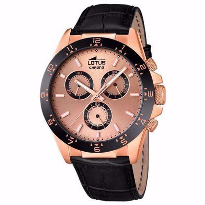 خرید آنلاین ساعت مردانه لوتوس L18158/2