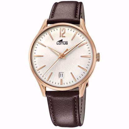 خرید آنلاین ساعت مردانه لوتوس L18404/1