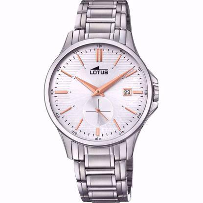 خرید آنلاین ساعت مردانه لوتوس L18423/2