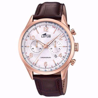 خرید آنلاین ساعت مردانه لوتوس L18558/1