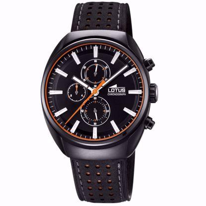 خرید آنلاین ساعت مردانه لوتوس L18567/4