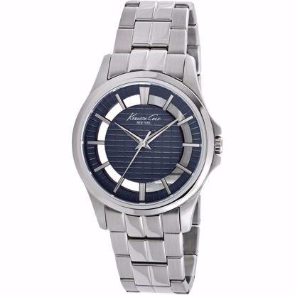 خرید آنلاین ساعت مردانه کنت کل KC10022290