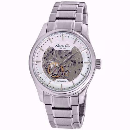 خرید آنلاین ساعت مردانه کنت کل KC10027200