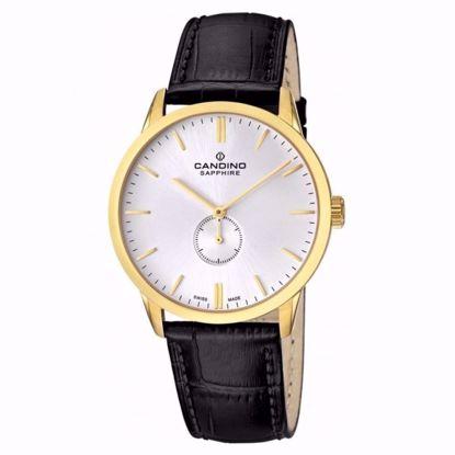 خرید آنلاین ساعت مردانه کاندینو C4471-1