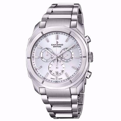 خرید آنلاین ساعت مردانه کاندینو C4579-1