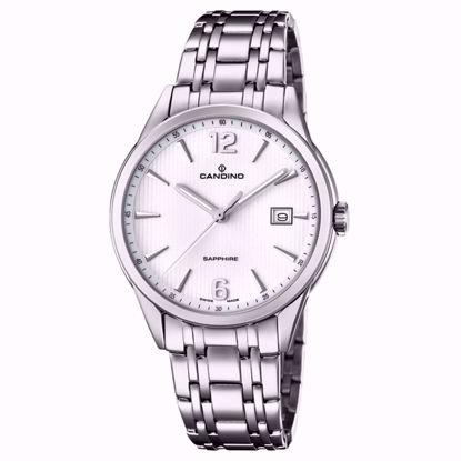 خرید آنلاین ساعت مردانه کاندینو C4614-2