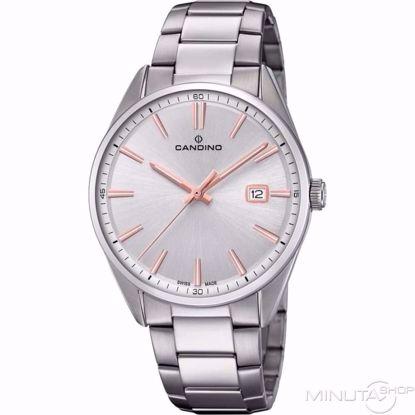 خرید آنلاین ساعت مردانه کاندینو C4621-1