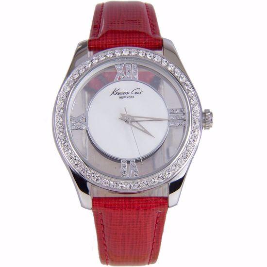 خرید آنلاین ساعت زنانه کنت کل KC2873