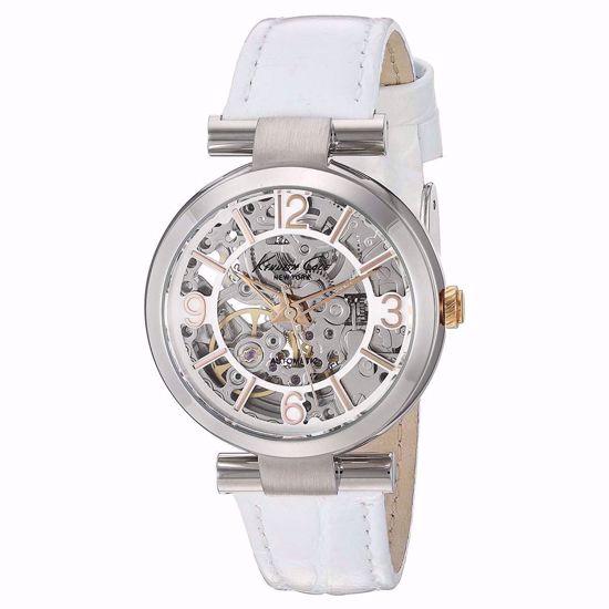 خرید آنلاین ساعت زنانه کنت کل KC10022296