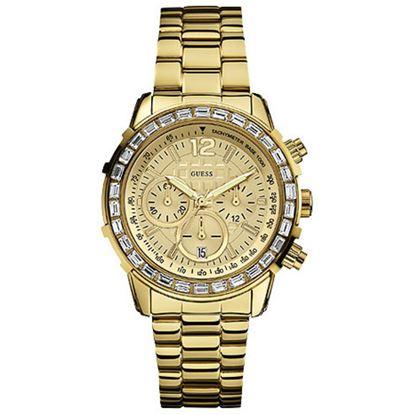 خرید آنلاین ساعت زنانه گس W0016L2
