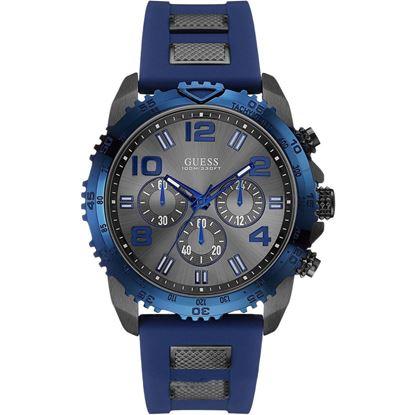 خرید آنلاین ساعت مردانه گس W0599G2