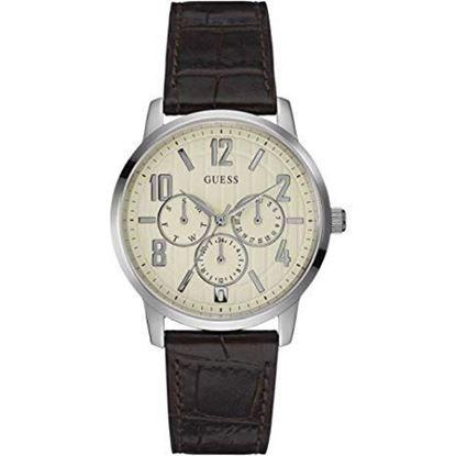 خرید آنلاین ساعت زنانه و مردانه گس W0604G2