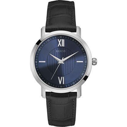 خرید آنلاین ساعت مردانه و زنانه گس W0793G2