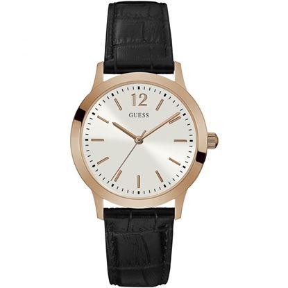 خرید آنلاین ساعت زنانه و مردانه گس W0922G6