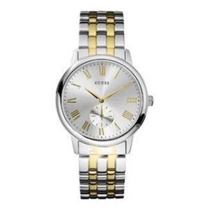 خرید آنلاین ساعت مردانه گس W95115G1