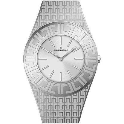 خرید آنلاین ساعت اورجینال ژاک لمن 1478B
