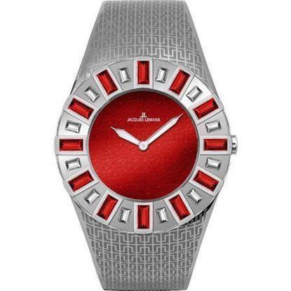 خرید آنلاین ساعت اورجینال ژاک لمن 1-1585I