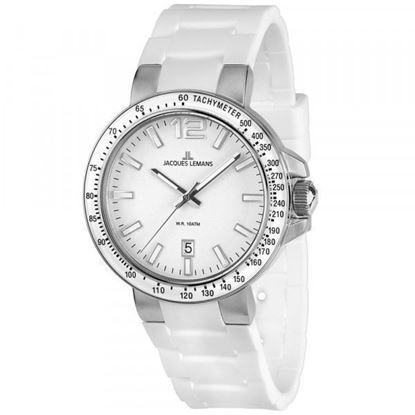 خرید آنلاین ساعت اورجینال ژاک لمن 1695B