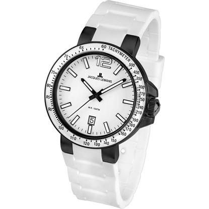 خرید آنلاین ساعت اورجینال ژاک لمن 1695G