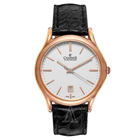 خرید آنلاین ساعت اورجینال چارمکس CX-2710