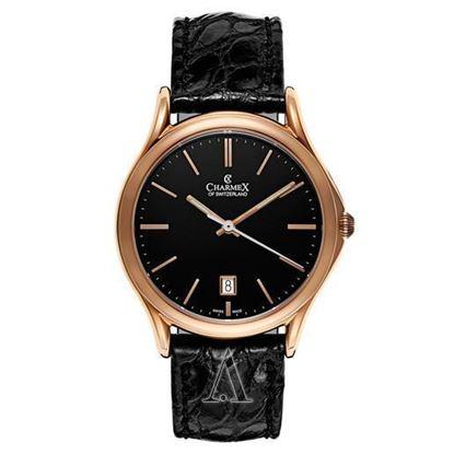 خريد آنلاین ساعت اورجینال چارمکس CX-2711